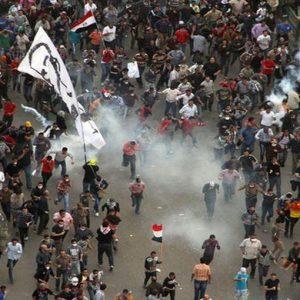 Dall'Egitto alla Bulgaria, spira il vento della protesta