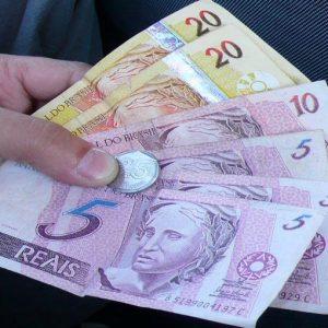 Banca Sistema e Deposit Solutions: accordo sui conti deposito