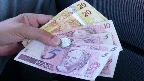 Il Brasile alza il tasso di riferimento al 10% per combattere l'inflazione