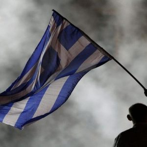 Crisi greca, tragedia in più atti alla ricerca di un deus ex machina