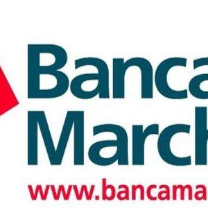 Banca Marche: il Cda rinvia il piano, ma la cordata di nuovi soci è pronta