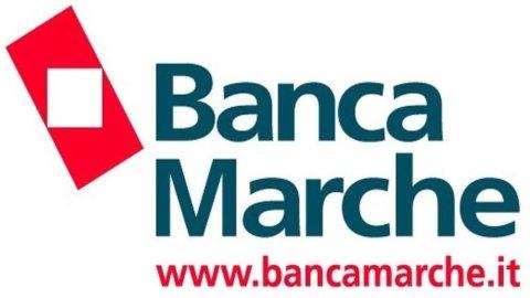 Il caso di Banca Marche e il paradigma della crisi della banca del territorio