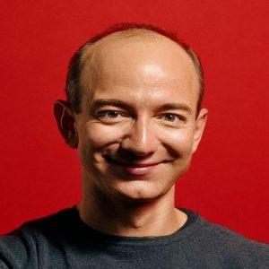 Amazon in rosso: perdita di 7 milioni nel secondo trimestre