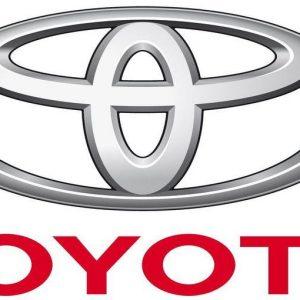 Toyota: utile +9,2% nei 9 mesi, target alzato per l'anno