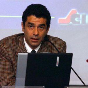 De Benedetti in Borsa: soffre Cir su debito Sorgenia, crolla Sogefi (utili giù e niente dividendo)