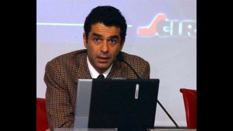 Borsa, Cir scivola su voci ristrutturazione debito Sorgenia
