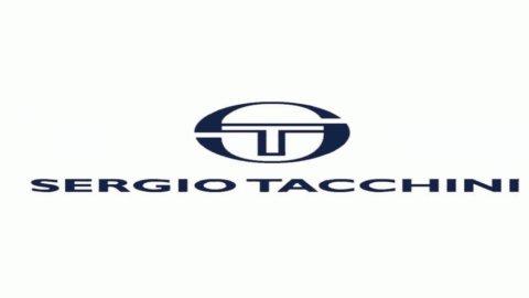 Continua lo shopping cinese del made in Italy: i marchi Berloni e Sergio Tacchini cambiano bandiera