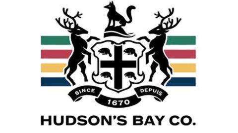 Della Valle e Slim vendono i magazzini Saks ai canadesi Hudson's Bay con un maxi-incasso