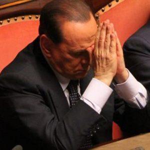 Caravaggio a Napoli:  Bonisoli inaugura il sovranismo nell'arte