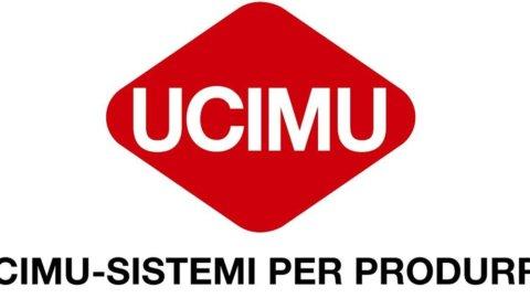UCIMU: ecco come rilanciare gli investimenti in macchinari
