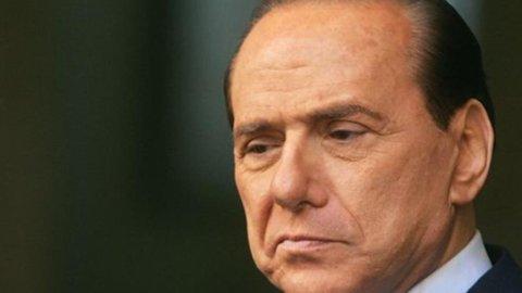 Berlusconi e la Cassazione: i 4 scenari possibili