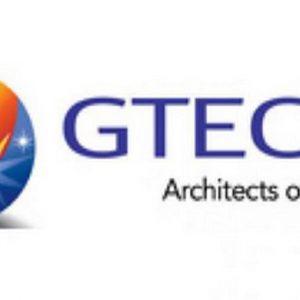 Gtech vince contratto di 10 anni con la lotteria di Washington