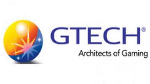 Gtech: prevista la fornitura di 850 videolotterie a Oregon Lottery