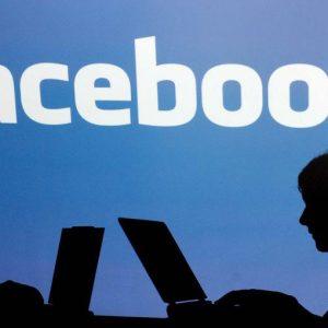 Mediaset, vittoria in Tribunale su Facebook per copyright