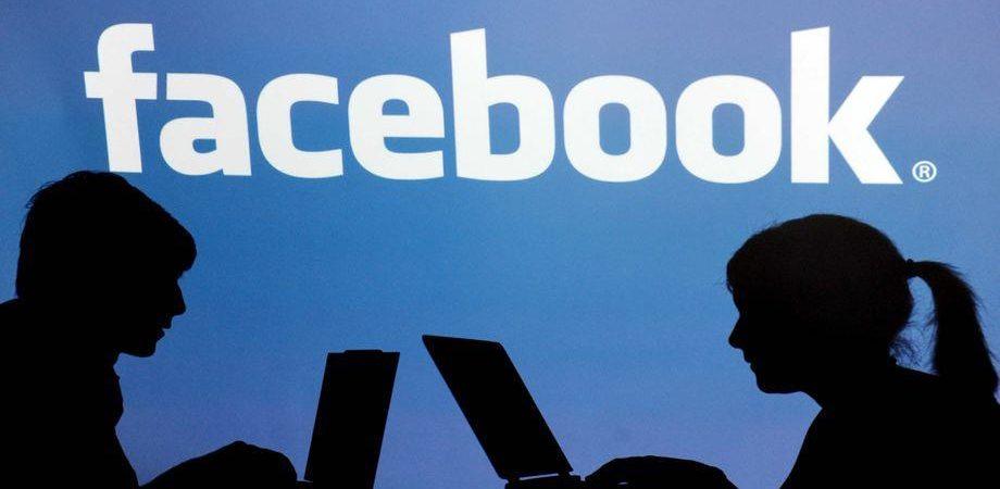 b67479ad9c Lo scandalo Facebook costa caro a mercati e high tech - FIRSTonline