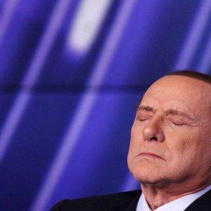 Processo Ruby: confermata la richiesta di 7 anni di reclusione per Berlusconi