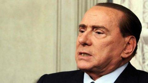 Berlusconi e la rivoluzione liberale mai avvenuta: il centrodestra può rifondarsi se volta pagina