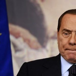 Milan, Mediaset, Mediolanum, Mondadori: tutto cambia per la galassia Berlusconi