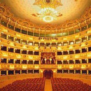 Teatro in lutto: morto Giorgio Albertazzi