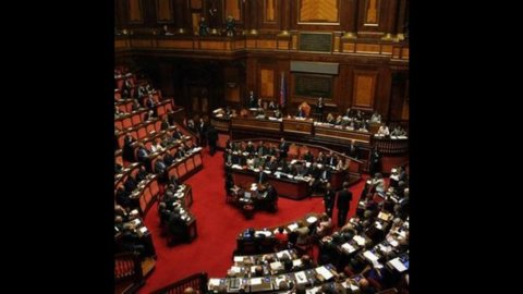 Authority: le 15 proposte di Assonime per migliorarne l'efficacia