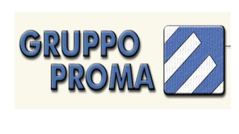 SACE: 8 mln di  garanzia per il nuovo stabilimento Proma