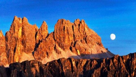 Cortina d'Ampezzo, un'estate con oltre 200 eventi culturali