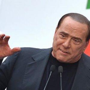 Decadenza Berlusconi: domani vota la Giunta, videomessaggi del Cavaliere in arrivo