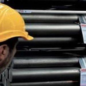 Lavoro: cassa integrazione -30,3% a luglio, aumentano disoccupazione e mobilità