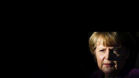 Germania: produzione industriale +2,4% a giugno