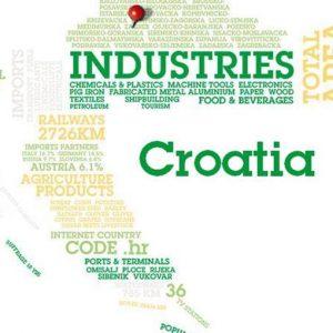 Croazia nell'UE: opportunità riformiste da non mancare