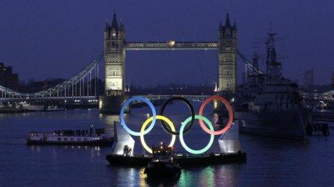 Londra, un anno dopo i Giochi: affare o flop?