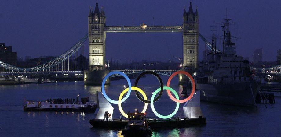 Bufera doping: salgono a 98 le positività olimpiche tra Pechino e Londra