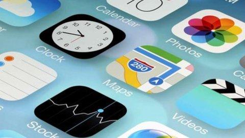 iPhone 5S, il 10 settembre il lancio, ma Samsung gioca d'anticipo