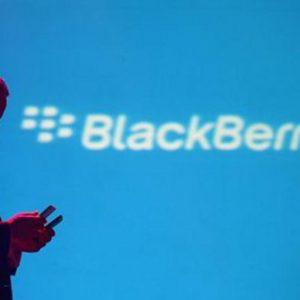 BlackBerry, in arrivo vendita o joint venture