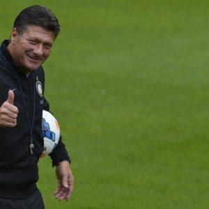 Calciomercato: l'Inter su Biabiany dopo il low cost di Osvaldo