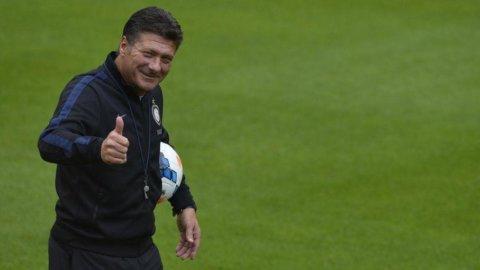 Calciomercato, si sveglia l'Inter: preso Taider, ora caccia a Isla
