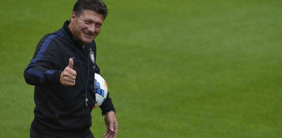 CAMPIONATO SERIE A – Inter, contro il Parma per il terzo posto