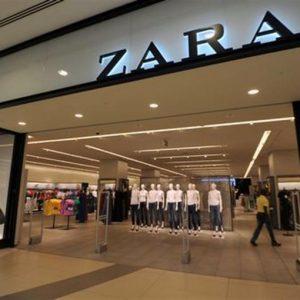 E' morta Rosalia Mera, la fondatrice di Zara: era la donna più ricca di Spagna