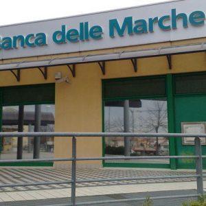 """Banca Marche e quei  crediti """"inaciditi"""" dalle ispezioni della Banca d'Italia"""