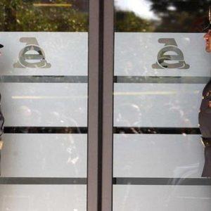 Merger leveraged buy out, ecco perché l'Agenzia delle Entrate li contesta