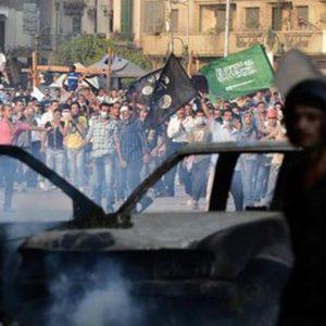 """La Scala chiude agli arabi: """"Restituiremo i soldi"""""""