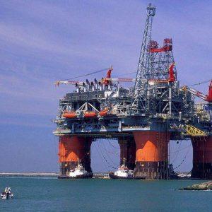 Energia, elettricità, gas: ecco la Top 10 del 2014