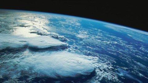 Clima: un accordo che parla ai mercati