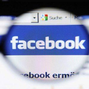 Facebook, accordo col fisco italiano: pagherà 100 milioni di tasse