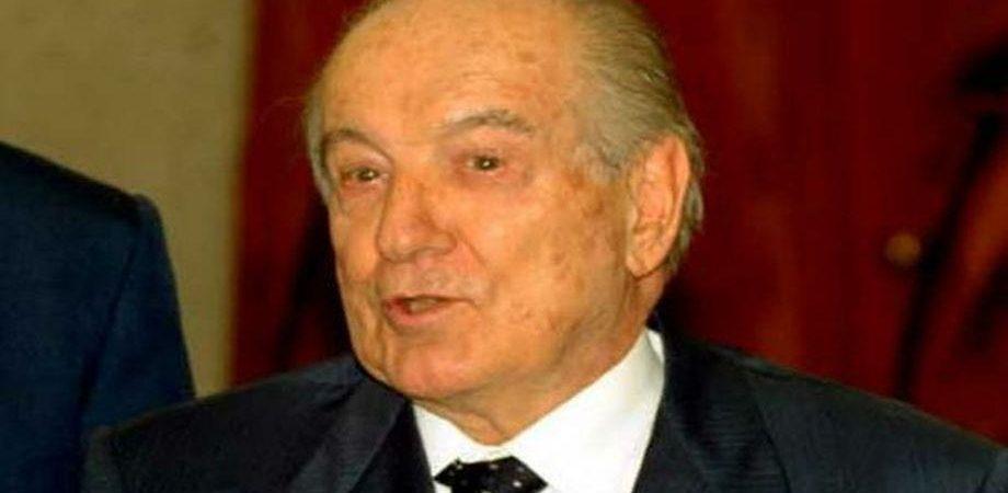 Con Luigi Lucchini scompare l'ultimo dei grandi industriali italiani: da Brescia alla Confindustria
