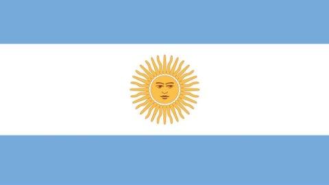 Bond argentini, Buenos Aires rifiuta la sentenza Usa