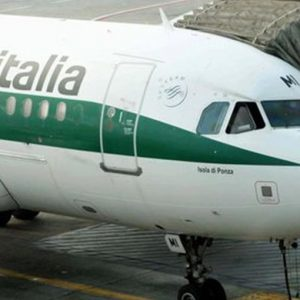 Alitalia, le alternative ad Air France: British Airways e Lufthansa si sfilano