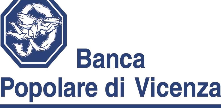 prezzo favorevole migliore qualità prezzo moderato Bp Vicenza verso trasformazione in Spa e quotazione in Borsa ...