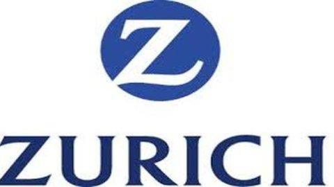 Zurich, il presidente Ackermann si dimette dopo il suicidio del Cfo