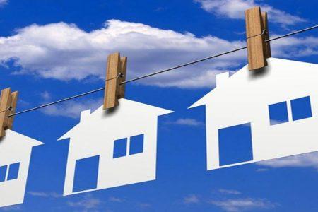 Agencasa.it, la startup che aiuta a vendere le case